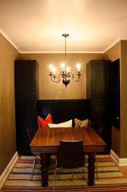 dining room storage ideas pinterest dining room decor ideas and