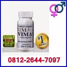 jual vimax pembesar penis di pontianak 081226447097 pin bb 2bb86273