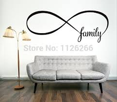 faith and family infinity faith and family infinity symbol by