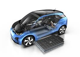 hybrid cars bmw electric cars bmw expands range of carbon fiber i3 ford will
