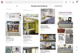 what to pin to pinterest in april