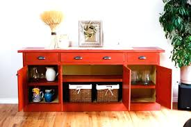 kitchen table kitchen buffet tables kitchen buffet table for
