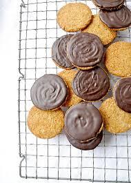 best 25 hobnob biscuits ideas on pinterest hobnob biscuit