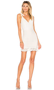 lace dresses find lace dresses at revolve