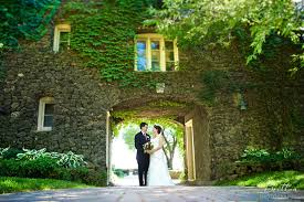 wedding venues spokane venues arbor crest wine cellars weddings spokane wedding