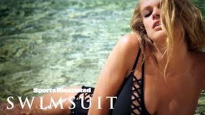 valerie van der graaf naked valerie van der graaf shows off sexy playful side in brazil
