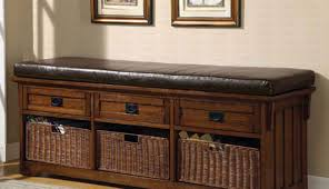 Bedroom Storage Bench Bench Storage Benches For Living Room Amazing Bench For Bedroom