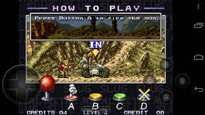 tiger arcade emulator apk neo emu apk android neo geo emulator