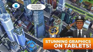 simcity android simcity buildit for android free simcity buildit apk