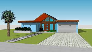 Home Design 9app Sketchup For Set Design