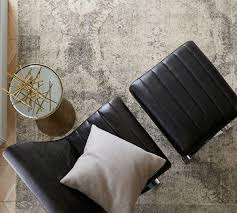 Pottery Barn Rug Reviews by Barret Printed Wool Rug Pottery Barn Au