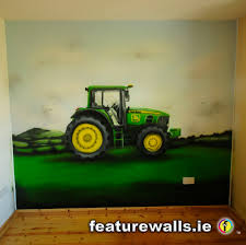 John Deere Home Decor by John Deere Bedroom Ideas
