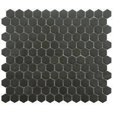 Floor Tile Patterns Gotham Hexhexagon Mosaic Floor Tile Patterns Hexagon Designs