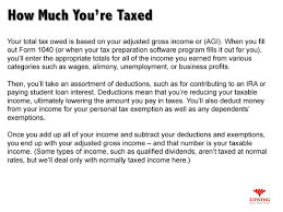Qualified Dividend And Capital Gain Tax Worksheet Tax Professional Value Propositi Simplebooklet Com