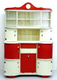 retro kitchen cabinets retro kitchen cabinets vintage kitchen cabinets vintage kitchen