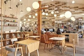 home design company in thailand party space design office bangkok thailand retail design blog