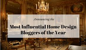 best home interior blogs best home design blogs to follow in 2016 2017