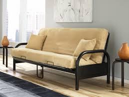 futon mattress bed roselawnlutheran