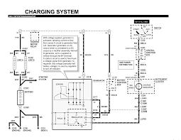 1998 ford f150 radio wiring diagram and fuse box stuning 2000