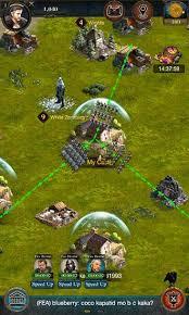 z apk last kingdom war z for android free last kingdom war