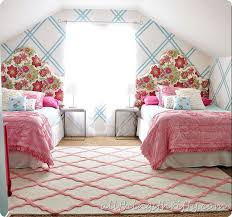 Area Rugs For Girls Room Best 25 Rugs For Cheap Ideas On Pinterest Area Rugs For Cheap