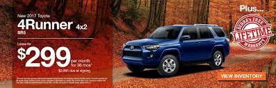 toyota auto dealership serra toyota of decatur new u0026 used toyota cars decatur al