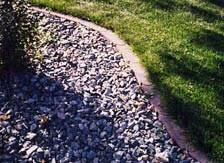 decorative rock landscaping products products reimers
