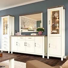 wohnzimmer mobel wohnzimmermöbel weiß stumm geschaltet auf wohnzimmer ideen mit