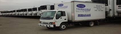 used lexus for sale toledo ohio scott u0027s commercial truck services expert truck and fleet repair