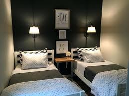 compact bedroom furniture compact bedroom furniture bedroom small room interior design