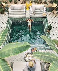 Moroccan Homes Best 25 Moroccan Style Ideas On Pinterest Eclectic Outdoor Rugs
