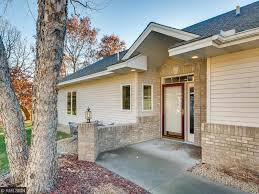 3 Car Garages Twin Cities Minnesota Townhomes With 3 Car Garages For Sale
