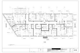 architectural floor plan drawings architectural drawings u2013 studio junction llc