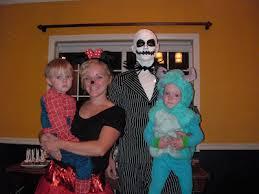 Pitchers Halloween Costumes Halloween U2014 E10 Pitches