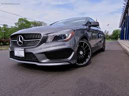 2014 mercedes cla250 coupe 2014 mercedes cla250 4matic reviewed grade b mind