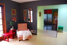 modern interior paint colors for home mid century modern bedroom paint colors home delightful