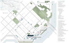 Walmart Supercenter Floor Plan by Capitol Preconstruction Condo Presales New Westminster