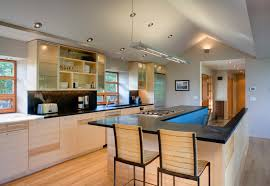 kitchen indian kitchen design kitchen remodeling ideas pictures
