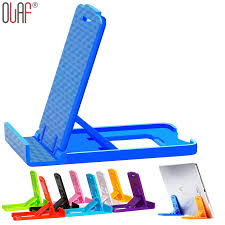 compare prices on cell phone holders desk online shopping buy low
