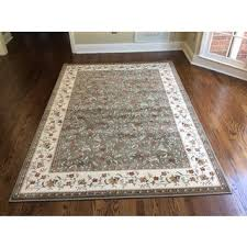 Overstock Com Large Area Rugs 57 Best Rugs Images On Pinterest Area Rugs Knots And Carpet Sale