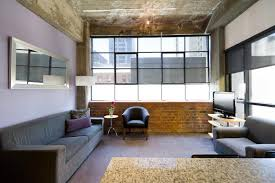 One Bedroom Apartment Manhattan Stylish Melbourne 1 Bedroom Apartment Rent With Regard To Bedroom