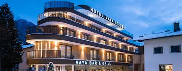 vaya resorts u2013 welcome to your fine days