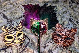 unique masks unique mardi gras masks costumes dallas mardi gras quality masks