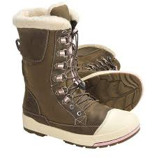 womens boots keen 120 best boots images on boots boots
