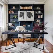 Creative Home fice Decor Ideas Best 25 Pinterest Room Home