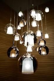 colored glass pendant lights glo from penta gorgeous modern coloured glass ceiling pendants
