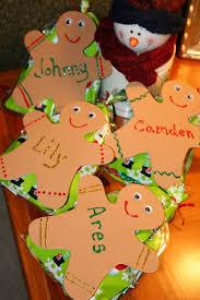 the logan u0027s preschool christmas party