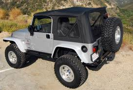 jeep wrangler 88 1988 jeep wrangler 1988 jeep wrangler yj pirate4x4 com 4x4 and