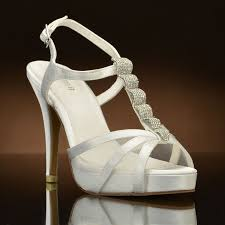 Wedding Shoes Ivory Ivory Wedding Shoes My Glass Slipper
