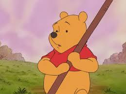 winnie pooh banned polish playground